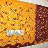 Batik Madura Pagi-Sore KBM-5139