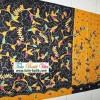 Batik Madura Pagi Sore KBM-5140