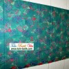 Batik Pancawarna KBM-5143