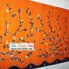 Batik Madura Tumbuhan KBM-5145