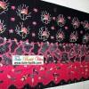 Batik Madura Flora Fauna KBM-5146