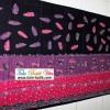 Batik Madura Tiga Motif KBM-5147