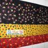 Batik Madura Tiga Motif KBM-5148