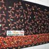 Batik Madura Tumbuhan KBM-5149