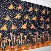 Batik Madura Flora Fauna KBM-5151