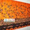 Batik Madura Tiga Motif KBM-5156