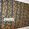 Batik Madura Unik KBM-5160