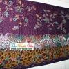 Batik Madura Tiga Motif KBM-5163