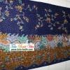 Batik Madura Tiga Motif KBM-5165