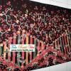 Batik Madura Unik KBM-5169