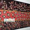 Batik Madura Tiga Motif KBM-5173