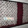 Batik Madura Sarung SBT-5073