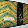 Sarung Batik Madura KBM-5074