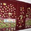 Sarung Batik Madura SBT-5123