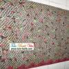 Batik Madura Kalsik KBM-5174