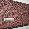 Batik Madura Unik KBM-5177