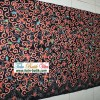 Batik Madura Unik KBM-5178