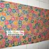 Batik Madura Unik KBM-5188