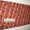Batik Tulis Madura KBM-5191