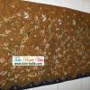 Batik Madura Tumbuhan KBM-5192