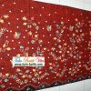 Batik Madura Tumbuhan KBM-5193