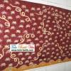 Batik Madura Flora Fauna KBM-5204