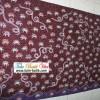 Batik Madura Flora Fauna KBM-5205