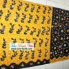 Batik Madura Pagi Sore KBM-5207