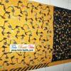 Batik Madura Pagi Sore KBM-5208