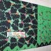 Batik Madura Pagi Sore KBM-5212