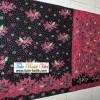 Batik Madura Pagi Sore KBM-5215
