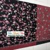 Batik Madura Pagi Sore KBM-5216
