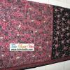 Batik Madura Pagi Sore KBM-5217