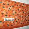 Batik Madura Unik KBM-5226