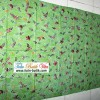 Batik Madura Tumbuhan KBM-5227