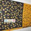 Batik Madura Pagi Sore KBM-5229
