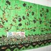Batik Madura Tiga Motif KBM-5235