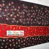 Batik Madura Tiga Motif KBM-5238