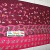 Batik Madura Tiga Motif KBM-5240