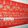 Batik Madura Tiga Motif KBM-5246