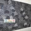 Batik Madura Sekar Jagad KBM-5248