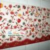 Batik Madura Potean KBM-5250
