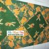 Batik Madura Unik KBM-5257