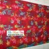 Batik Pancawarna KBM-5258