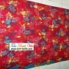 Batik Pancawarna KBM-5259