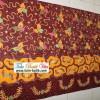 Batik Madura Tiga Motif KBM-5263