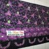 Batik Madura Tiga Motif KBM-5264