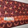 Batik Madura Tiga Motif KBM-5265