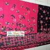Batik Madura Pagi Sore KBM-5268