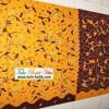 Batik Madura Pagi Sore KBM-5270